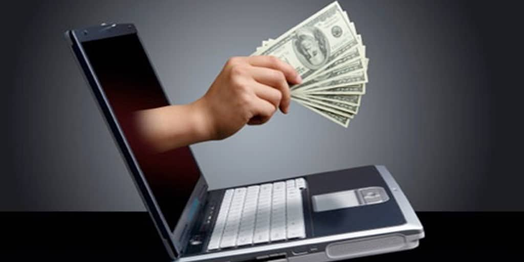 How To Save Money With Technology