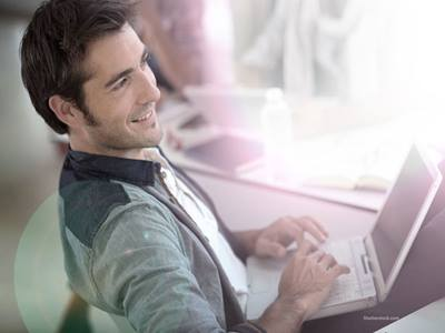 What To Know Before Joining into Online Dating