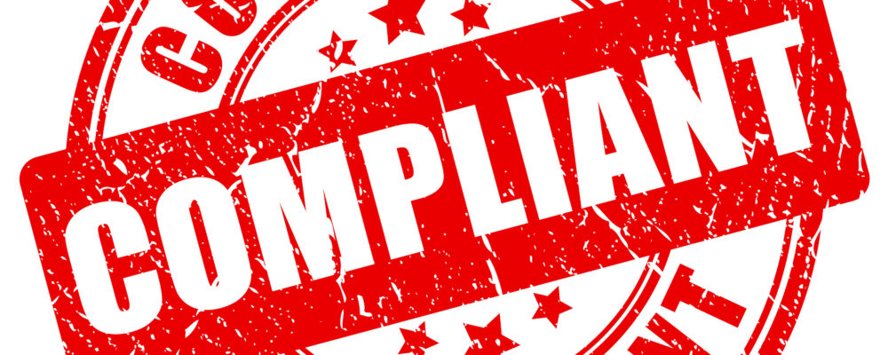4 Reasons Why Retail Companies Should Make Their Sites ADA Compliant