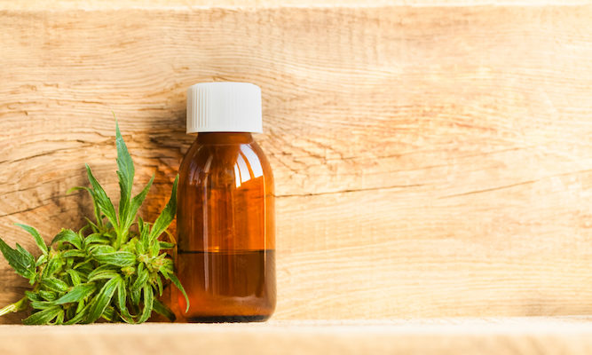 7 Reasons Why CBD Brands Should Use Social Media To Increase Their Brand Visibility
