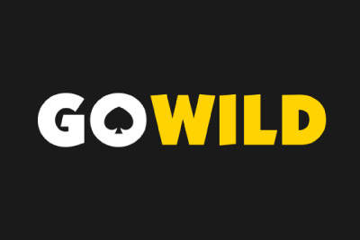 Wild Casino Is Going To Launch Its Latest Website Which With Is 100% iPhone Compatible