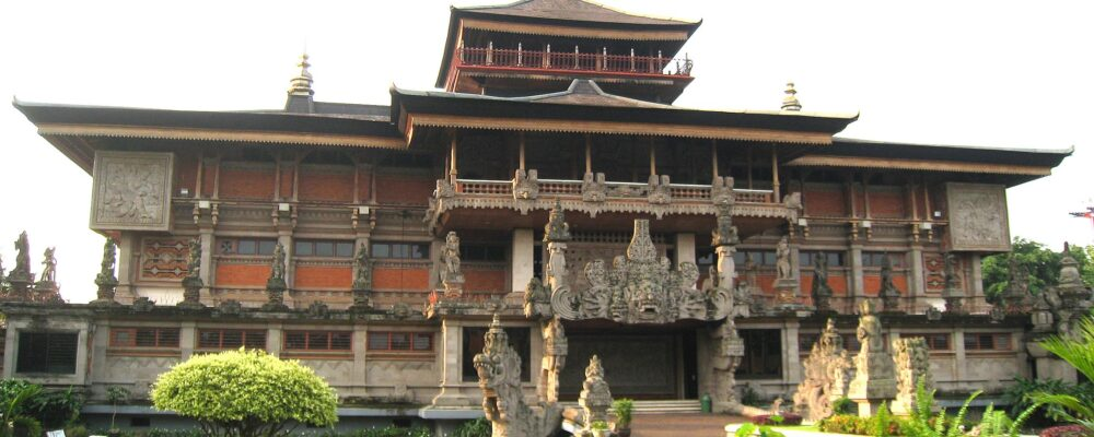 Fun-Filled Attractions to Visit In Denpasar, Bali