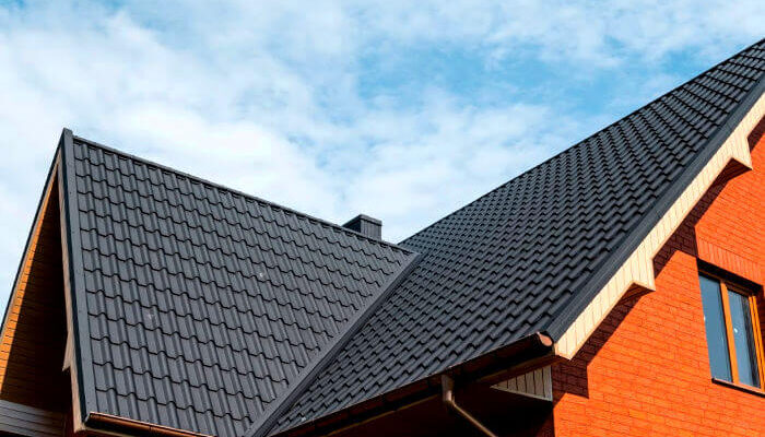 Home improvement experts answer roofing questions