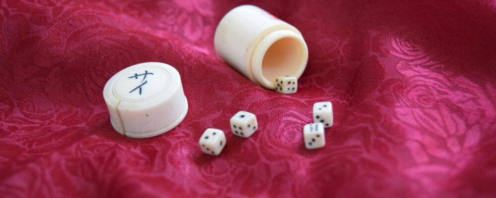 5 Handy Tips For Improving Your Casino Gaming