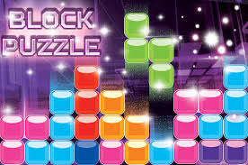 The Best Block Puzzle Games For Android